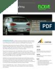 St Evolve Cust Story Automotive Lighting