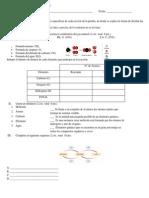 PruebaDiagnosticaQuimica 1 Medio