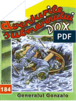 Dox_184_v.2.0_