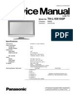 Lenovo B590 Service Manual | Electrostatic Discharge | Operating System