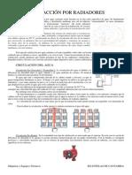Apuntes de Maquinas (Calefaccion por radiadores ).pdf