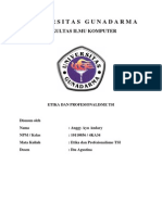Tugas Etika dan Profesionalisme TSI.docx