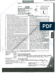 JEE Main 2014 Question Papers - Paper 2 - Code L