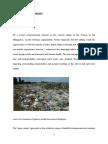Waste Management1