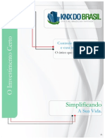 Catalogo KNX REV02