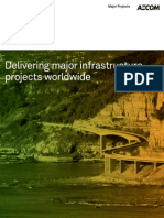 Major Projects Brochure-V6-LoRes