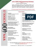 Www.400school.com Assets Files Cb25