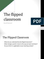 Flipped Class