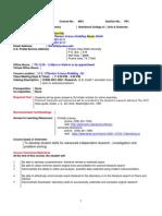 CHEM 4061-P01