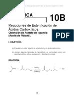 Acetato de isoamilo.pdf