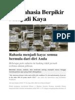Rahasia-Berpikir-Menjadi-Kaya.pdf