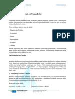 Modul 11 2.4 Pengolahan Eksternal Air Umpan Boiler