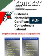 archivotipoconocer-090506155039-phpapp02