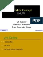 Unit 7 Combined
