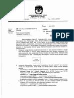 Tatacara Penempelan Hologram.pdf