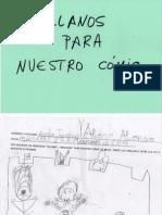 2014-04-03 Villanos cómic124.pdf