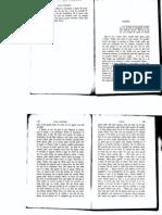 torito-de-julio-cortazar.pdf