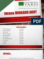 Ikm Infark Miokard Akut Pbl b12