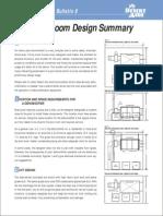 8-TB - Pool Room Design Summary.pdf