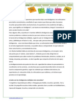 IM_scrib.pdf