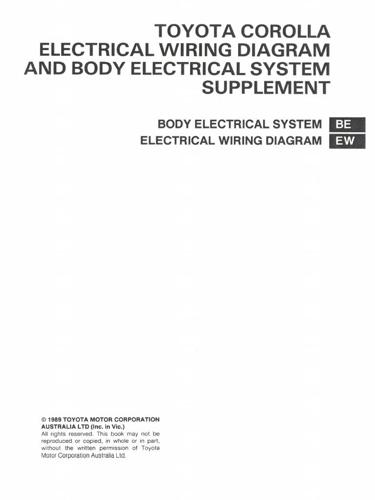 1509670066 st165 4wd electrical wiring diagram  at webbmarketing.co