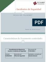 Elaboración de procedimientos.pdf