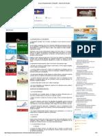 Guia de Ayuntamientos de España - Manual del Alcalde