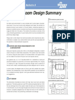8-TB - Pool Room Design Summary[1].pdf
