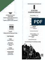 1. Publicidad (programa de mano XVI).pdf