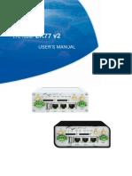 LR77_v2_Users-guide_20131018