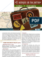 11CRCF - Bases.pdf