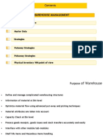Warehouse management part i 130215164806 Phpapp-01