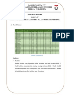 PR modul 4 PTLF