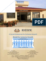 KGVK+Brouchure (1)
