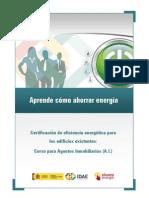 Certificacion Eficiencia_Agentes inmpbiliarios.pdf