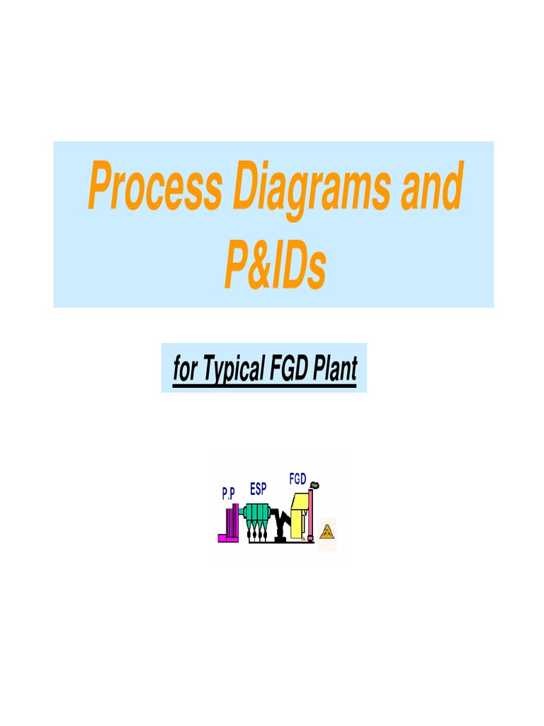 Process And Piping Instrumentation Diagrams Diagram Images Programmable Logic Controller