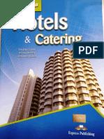 Evans v Dooley j Garza v Hotels Catering