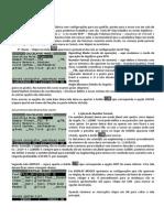 Curso básico HP 50g