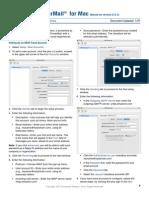 PowerMail-Imap