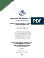 TESIS_USIL_FINAL_Final_coregido
