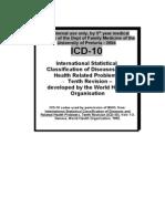 CD 10 Basic Principles