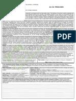 manual_GarageDouble-kit_FRM44-5953.pdf