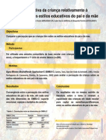 Poster Ispa Embu-c Final