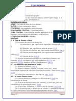 03 - O Livro de Levítico.doc
