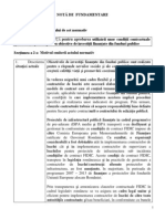 Nota.de.Fundamentare.cgc CSC