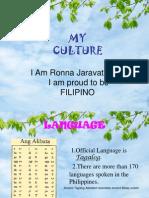 world geography project-ronna mae jaravata