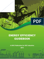 Energy Guide Book-2013