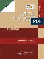 adm_redOficial.pdf