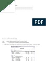 Manual de Reportes de Inventario
