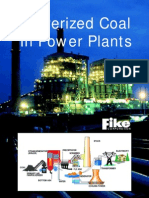 AD1015 - Pulverized Coal in Power Plants